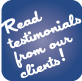 A Link to our Testimonials